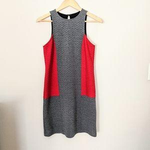 Tabitha Sleeveless Dress/ Jumper